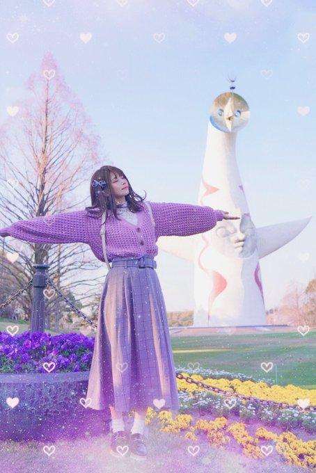 コスプレイヤー姫美那のTwitter画像107