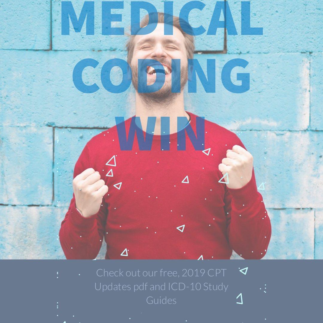 Cpc study guide 2019 pdf