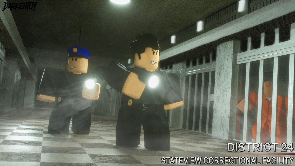 Basemesh On Twitter Made Thumbnail For District 24 Game Https