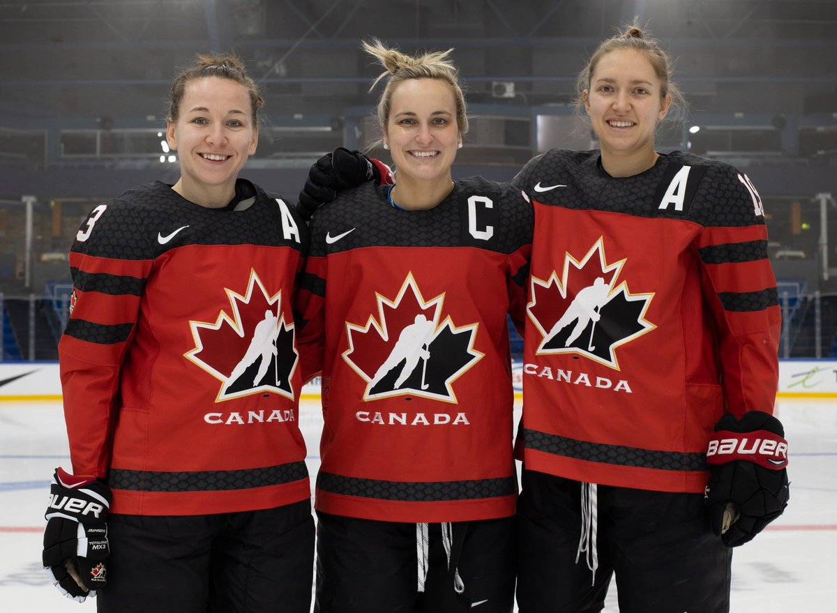 womens hockey team opened - 960×540