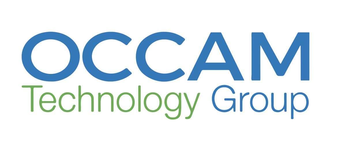 Occam Technology Group (@occamtechgroup) | Twitter