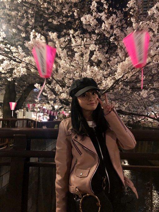 橋本環奈のTwitter画像58