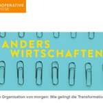 Image for the Tweet beginning: Der neue #Newsletter ist da!