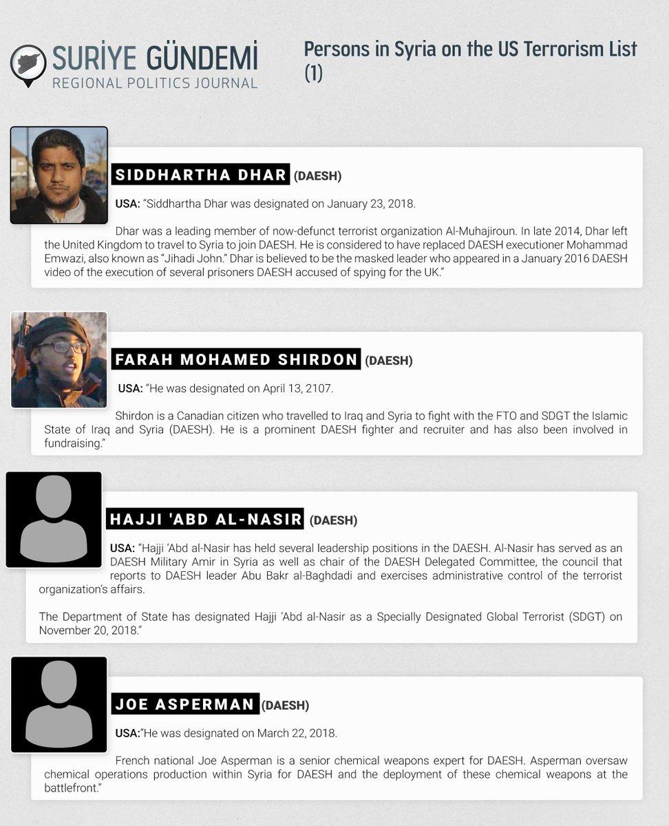 All Together Now Lets Fight Terrorism >> Suriye Gundemi English Suriyegundemien Twitter