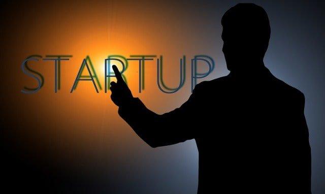 The Lean Startup: Articles For Aspiring Entrepreneurs  https://www. leanstartuplife.com/p/the-lean-sta rtup.html &nbsp; …   /  #TheLeanStartup #LeanStartup Startup Startups StartupLife StartupChats StartupIndia #NewBusiness #SmallBusiness #Bootstrap Entrepreneur Entrepreneurship #Founder<br>http://pic.twitter.com/ArIJGCV7vZ