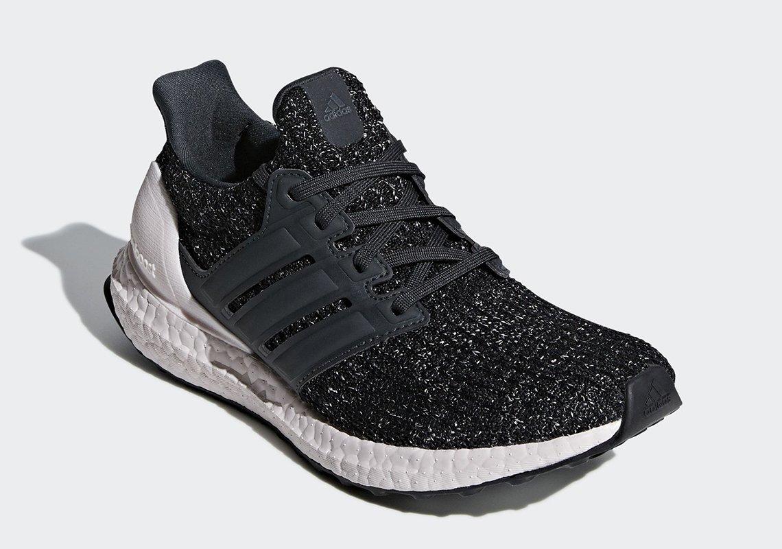 c918e6ec9  adidas  Womens  Ultra  Boost  UltraBoost  sneakernews  Sneakers   sneakerwars  fashion  Footwear  stylish  Release  Fastsole pic.twitter.com hpdd5yoO2k