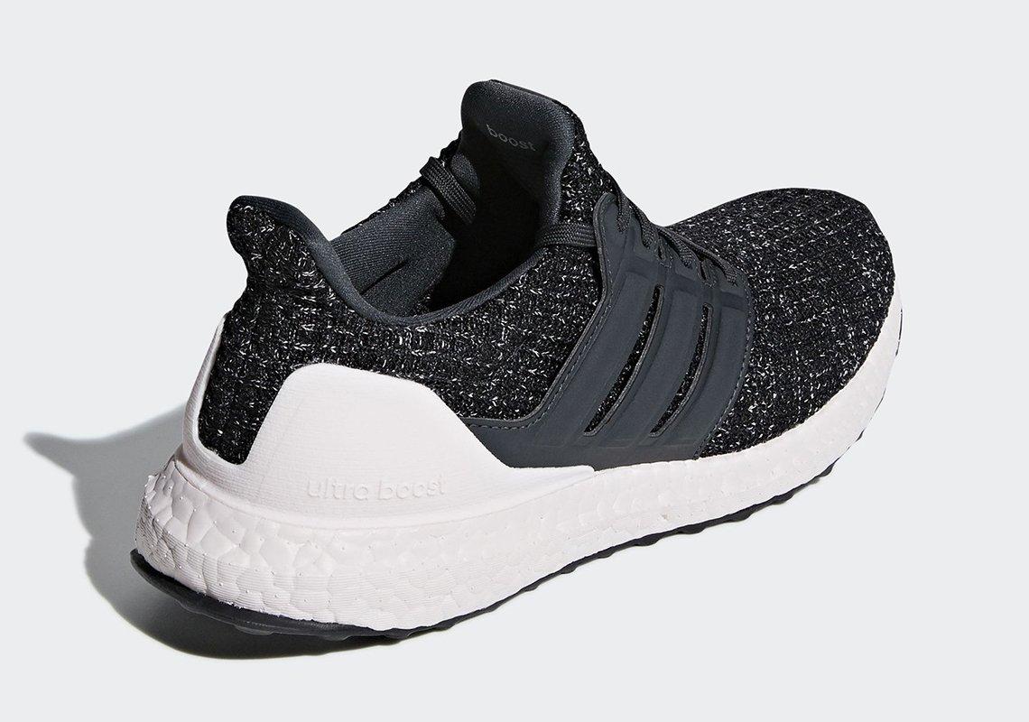 5696a019e099e  adidas  Womens  Ultra  Boost  UltraBoost  sneakernews  Sneakers   sneakerwars  fashion  Footwear  stylish  Release  Fastsolepic.twitter .com hpdd5yoO2k
