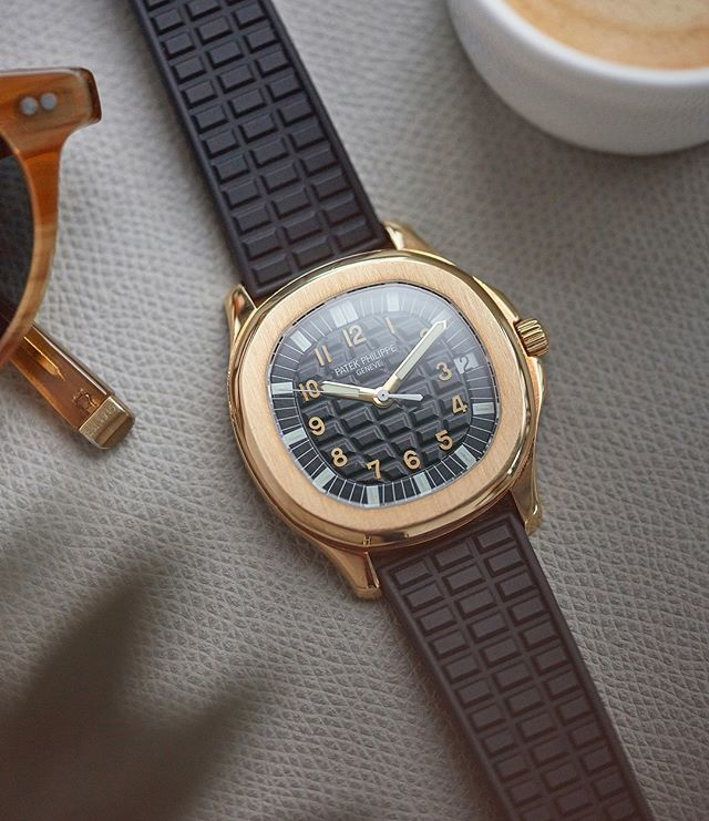 Patekaquanaut Tagged Tweets And Download Twitter Mp4 Videos Twitur