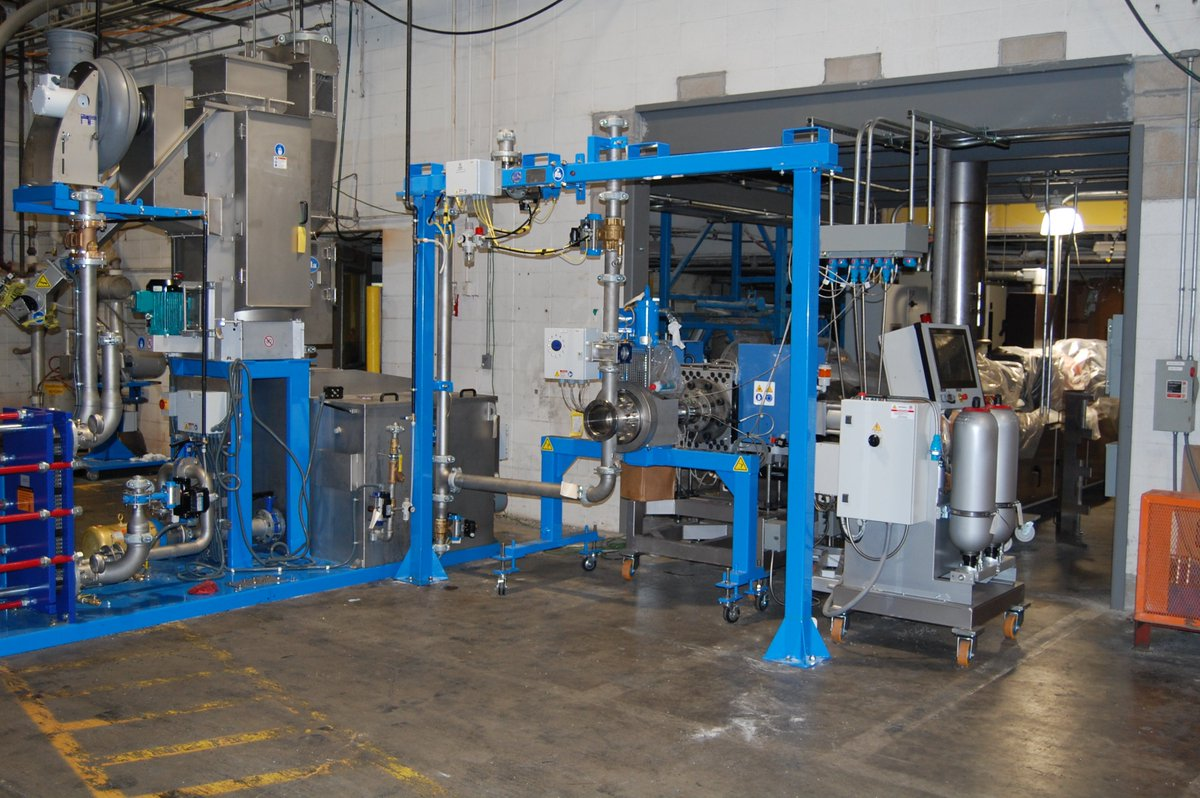 vandenboomen/plastic pipe systems on Twitter