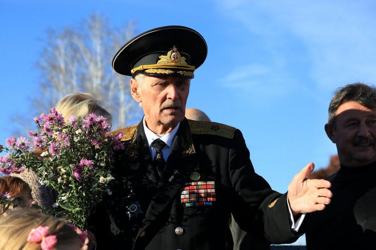 забыть поздравление контр адмиралу самых