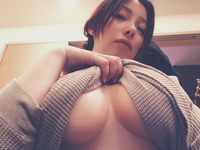 コスプレイヤーツナマヨのTwitter自撮りエロ画像51