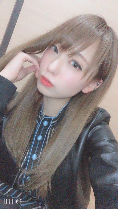 コスプレイヤーゆきちゃん丸のTwitter画像49
