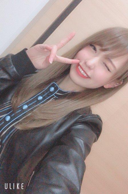 コスプレイヤーゆきちゃん丸のTwitter画像51