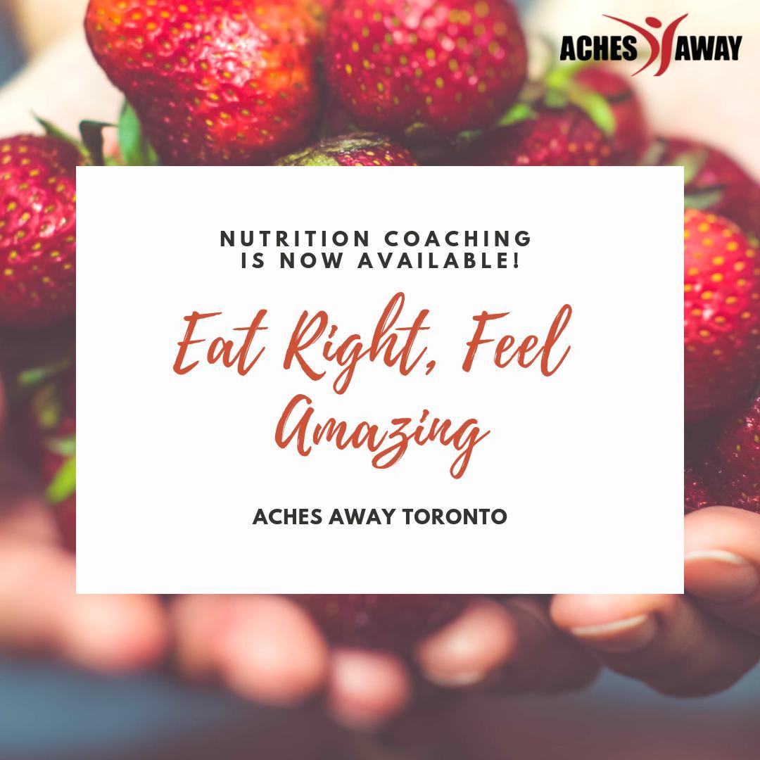 Aches Away Toronto Massage Therapy (@AchesAwayTO) | Twitter