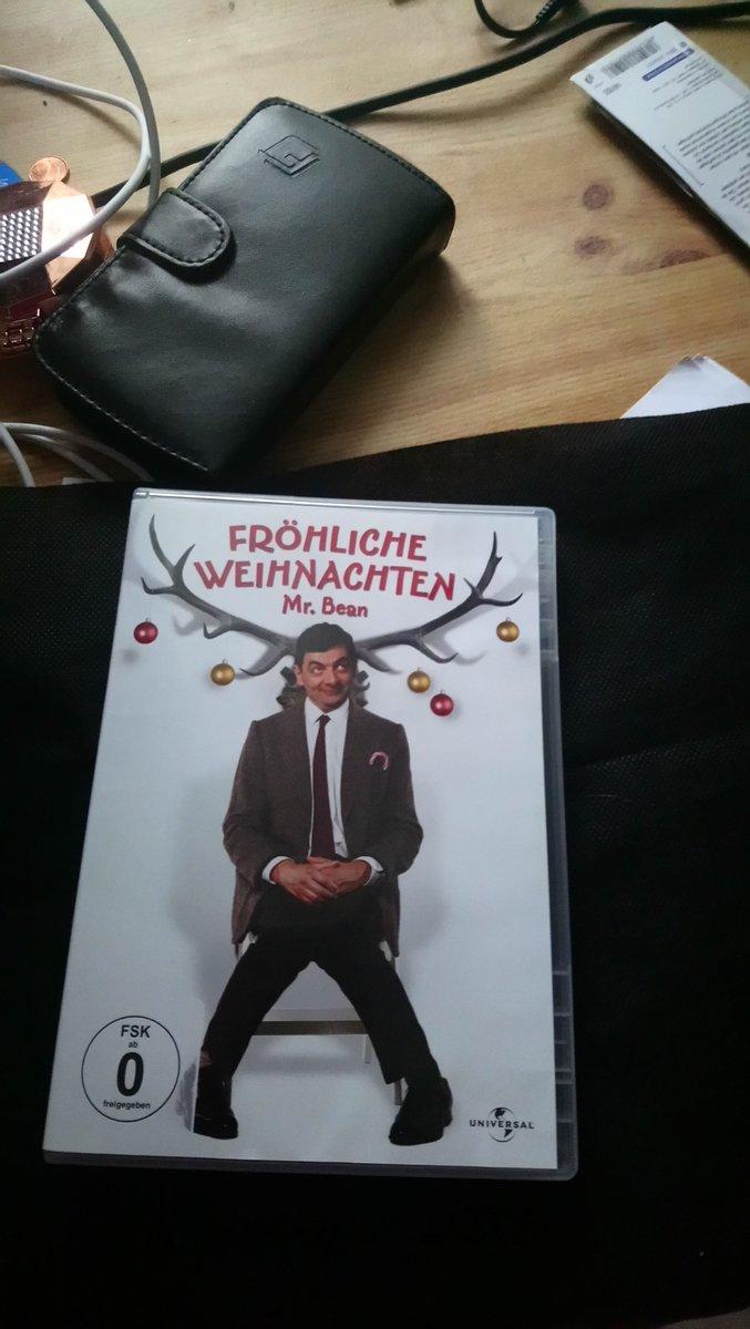 Mr Bean Frohe Weihnachten.Namira Kayleigh Faolan Namirakfaolan Twitter