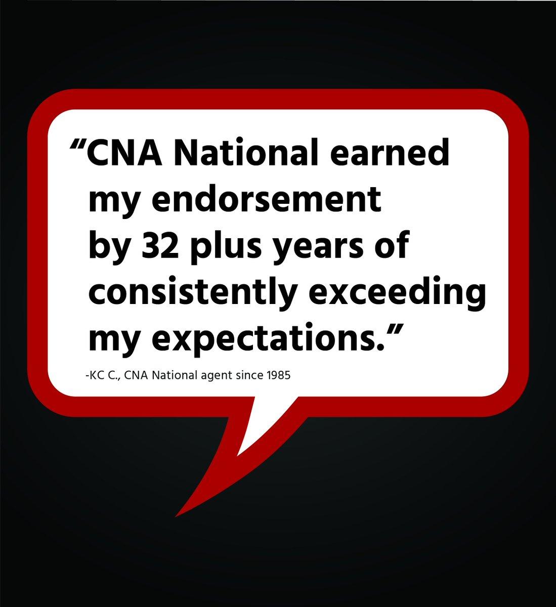 Cna National Warranty >> Cna National Cnanational Twitter