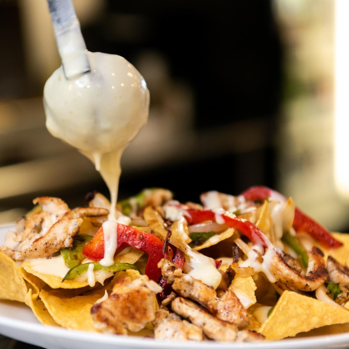 Real Mexican Kitchen Realmexkitchen Twitter