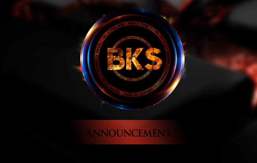 $BKS has now entered Phase 8 of our Block reward schedule. This means we are now into the POWER BLOCK phase! The ROI % from block 30,0001 - 33,000 is 1100%. GRAB YOUR BKS TODAY AND START STAKING  https:// wallet.hotdex.eu/market/HOTDEX. XBKS_HOTDEX.BTC &nbsp; …  #staking #cryptocurrency #blockchain #freelancers #fivver <br>http://pic.twitter.com/lsG3oIXsaN