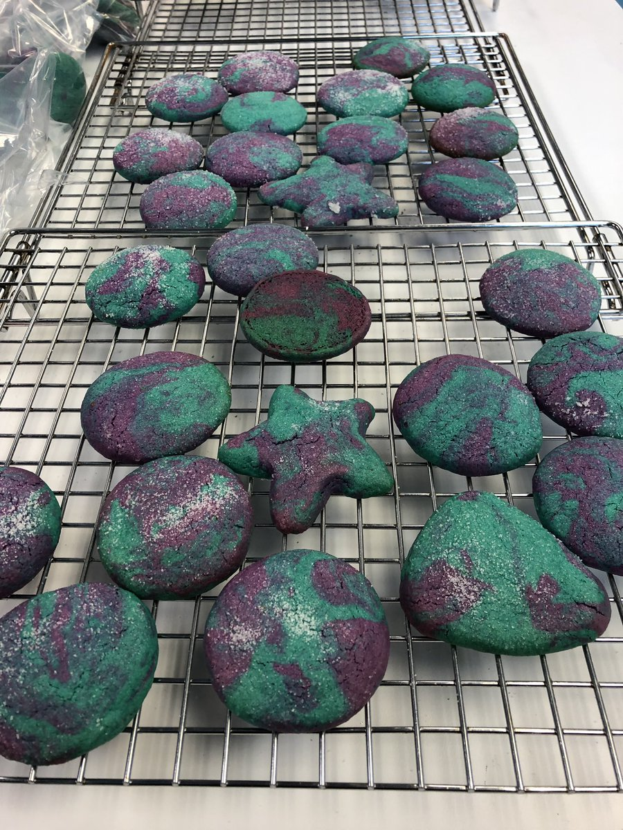 Rock, the purple teal! Rock the purple teal...<a target='_blank' href='http://search.twitter.com/search?q=gunstonspirit'><a target='_blank' href='https://twitter.com/hashtag/gunstonspirit?src=hash'>#gunstonspirit</a></a> <a target='_blank' href='https://t.co/oUBkPlLqgn'>https://t.co/oUBkPlLqgn</a>