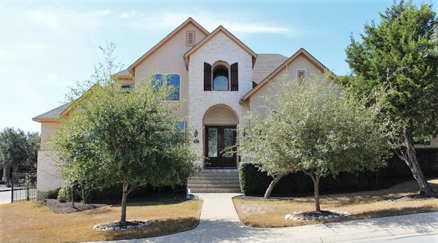 Looking for a home in San Antonio and surrounding areas?  Check out our Featured Listings page.  https://ift.tt/2UyhdF3 https://ift.tt/2xjf3yJ