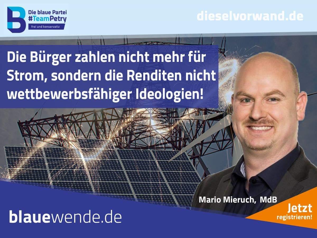 Planwirtschaft von Ideologen auf dem Rücken aller. Mehr zu meinem heutigen Beitrag im Bundestag hier:  https://t.co/1zkazhA6lk https://t.co/sZXsGo4aIV