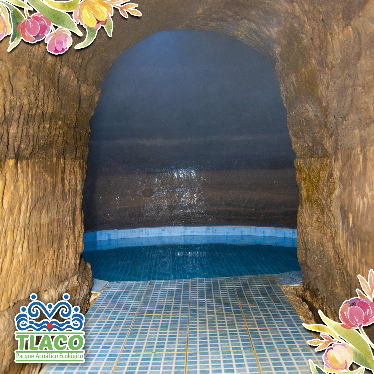 Jacuzzi Naturales.Tlaco On Twitter Nuestros Jacuzzis Naturales Son Perfectos