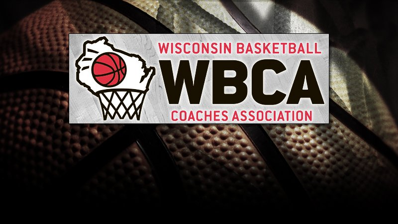 WBCA announces Men's and Women's Basketball College Players of the Year -- https://www.wissports.net/news_article/show/1009985…