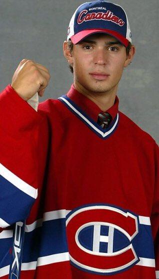 RT @claroquetengo1: @CanadiensMTL @McDoCanada #1erbutCH Price #GoHabsGo https://t.co/SgFnpOCJq4