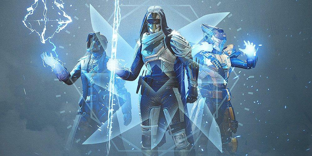 Destiny 2 Dev Tracker | devtrackers gg