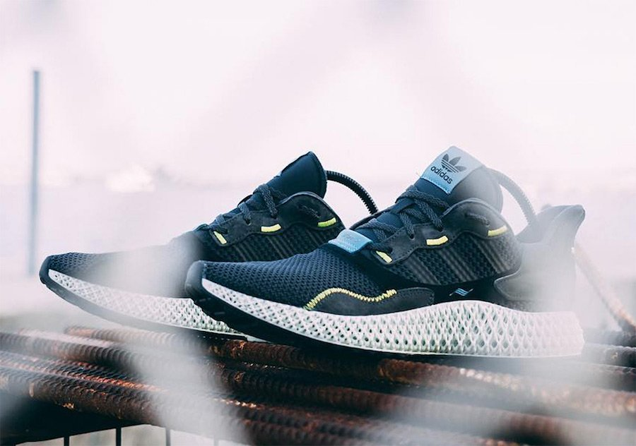 b0d2b310fe32e adidas release ( AdidasRelease)