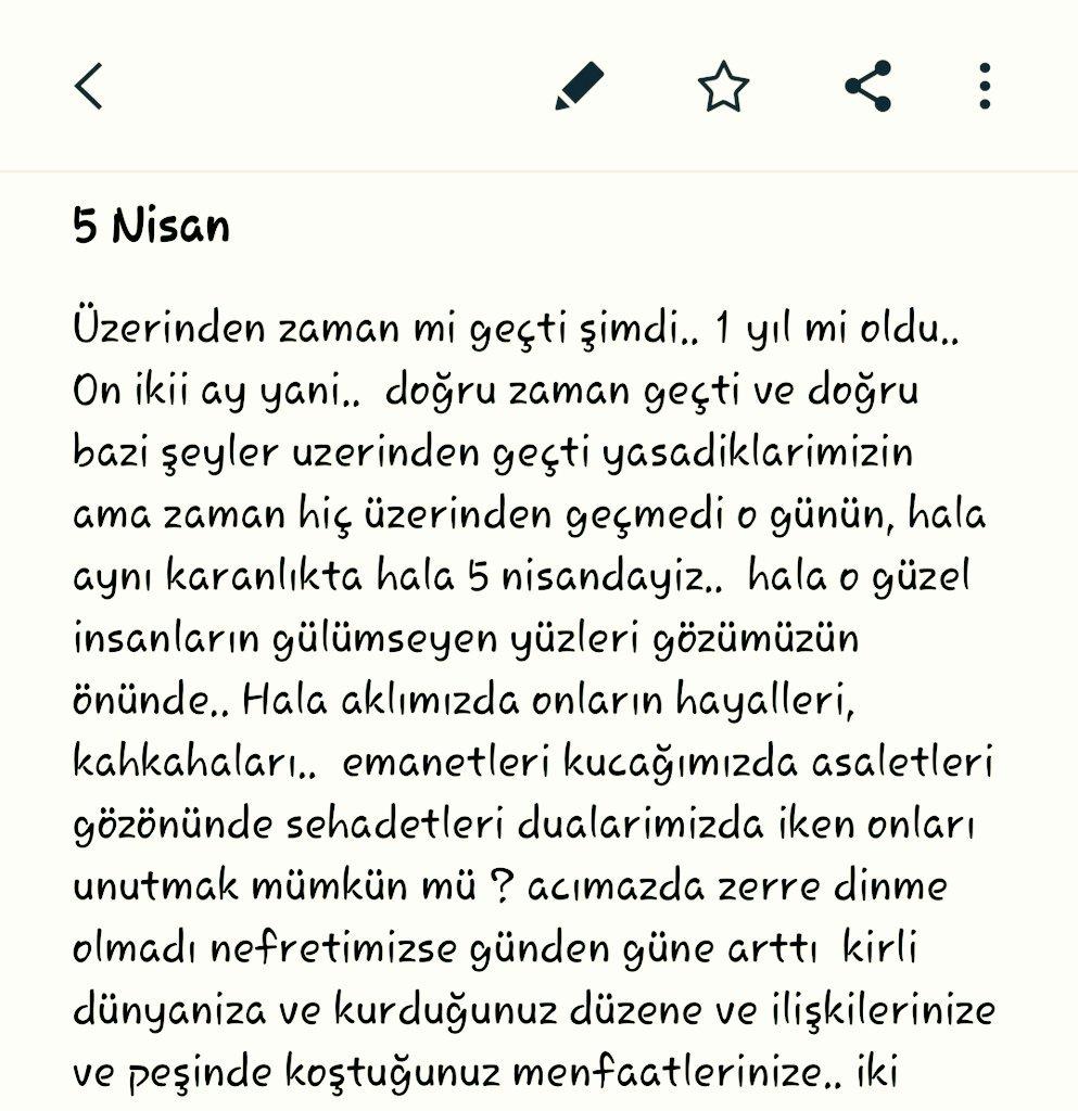 #5Nisan2018 #Osmangazi #Yasirarmağan #Mikailyalçın #Fatihözmutlu #serdarçağlak #esogükatliamı