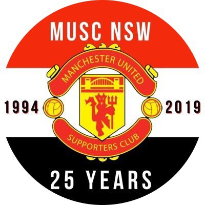 Please go and give the other Australian supporters club branches a follow ahead of the pre-season tour #mufc #MUFC_Family #MUFCinPerth @PerthMUSC @BMUSC @MUSCadelaide @ManUtdNSW  🇾🇪 https://t.co/T7MHqATmyk