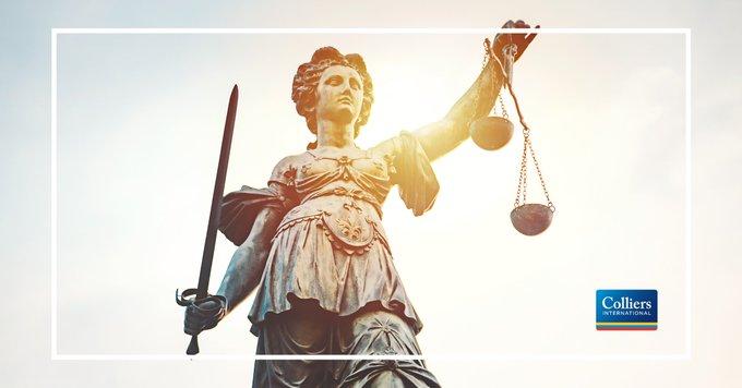 Legal &amp; Compliance - Werkstudent (m/w/d) in #Frankfurt gesucht!<br><br>Wir ermöglichen Ihnen umfassende Einblicke in die Legal- und Complianceaufgaben eines führenden Unternehmens bei guter Verdienstmöglichkeit und flexibler Zeiteinteilung. Alle Infos:  t.co/aCY6t6kudM