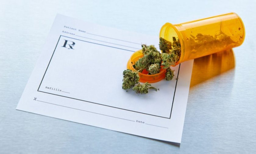 Learn Drugs Facts Medical Marijuana V/S Recreational Marijuana eShopmarijuana is the sole legal online store of recreational and medical marijuana for adults. For more detail visit to our blog at http://bit.ly/2OOZJyP. #cannabis #DragRace #marijuana #weedstagram #CBDstore