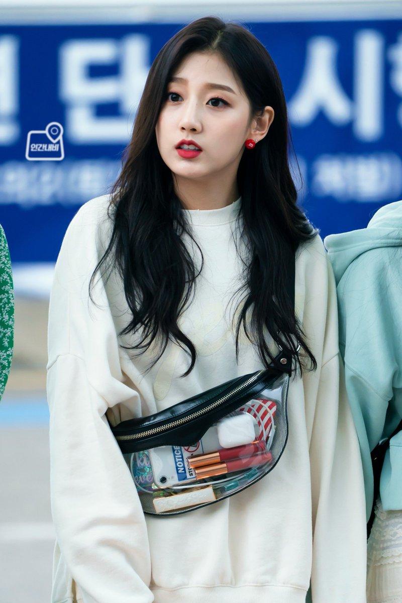 Lovelyz Fashion On Twitter Jung Yein 190330 Incheon Airport Official Lvlz Officiallvlz Jp Lovelyz 러블리즈 Jungyein Yein Kpop Lf Yein Please Give Credit Https T Co Mhcija0fsl