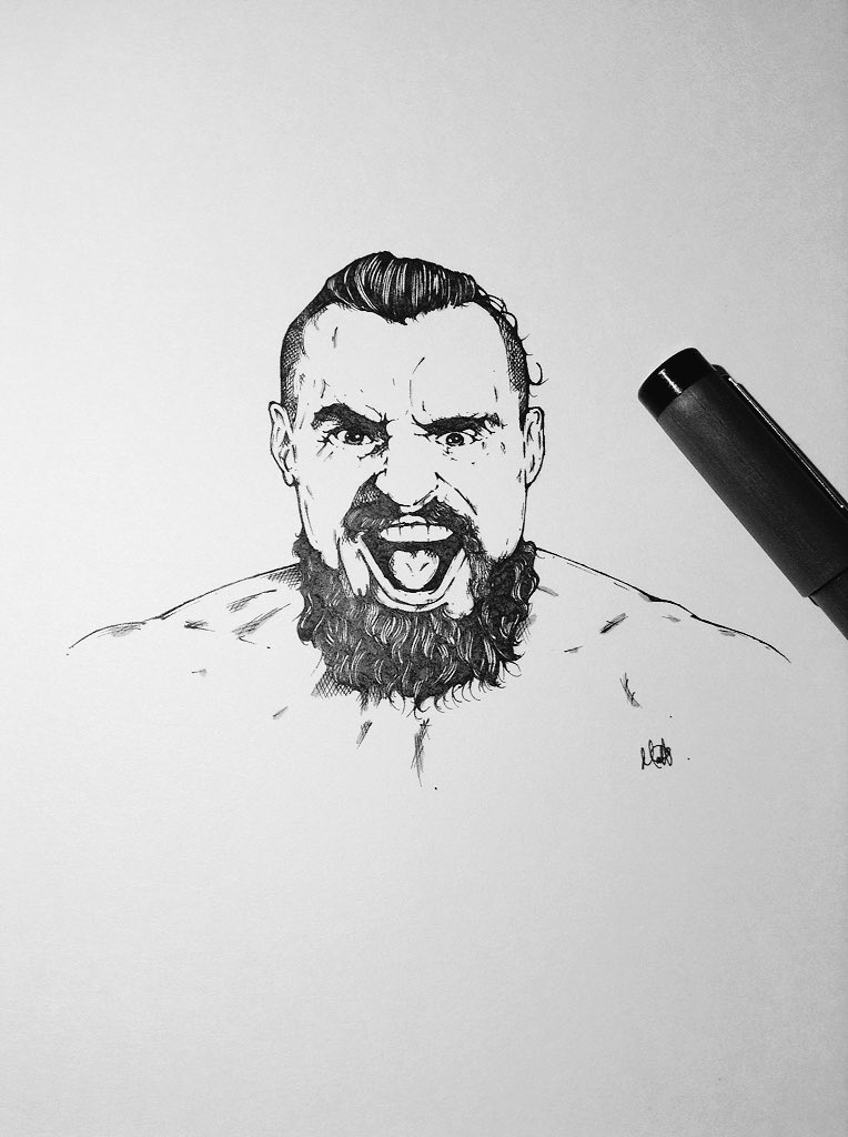 The 37th man to win the IWGP Junior Heavyweight Championship.The leader of Villain Enterprises,challenging for the #ROH World Title in Madison Square Garden at #g1supercard this weekend,The Villain, Marty Scurll @MartyScurll #njpw #njpwworld <br>http://pic.twitter.com/1a6IxoTl26
