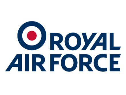 Men and Woman of the Armed Forces have been recognised for their public service in the Armed Forces Operational Honours List, April 2019.   Full list: http://bit.ly/2uMyfRl