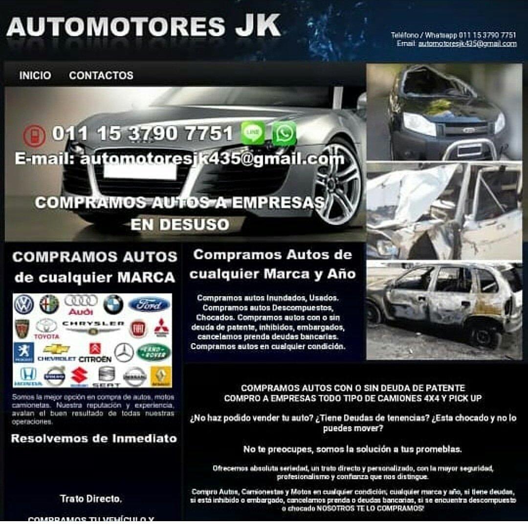 7df0cdaed Compro autos de todo tipo y marca (@ComproAuto2)   Twitter