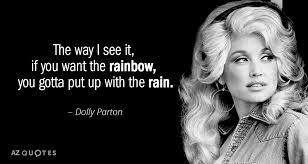 A little inspiration for this #rainy Friday! Have a great weekend! (803)779-5171 http://www.capitolplaces.com  . . . . #dollyissosmart #friday #apartmentlife #sodacity #colasc #rainbows #capitolplaces #mainstreetliving #wordstoliveby