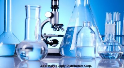 USA Reps Laboratory Products Marketplace (@Laboratorypro12) | Twitter