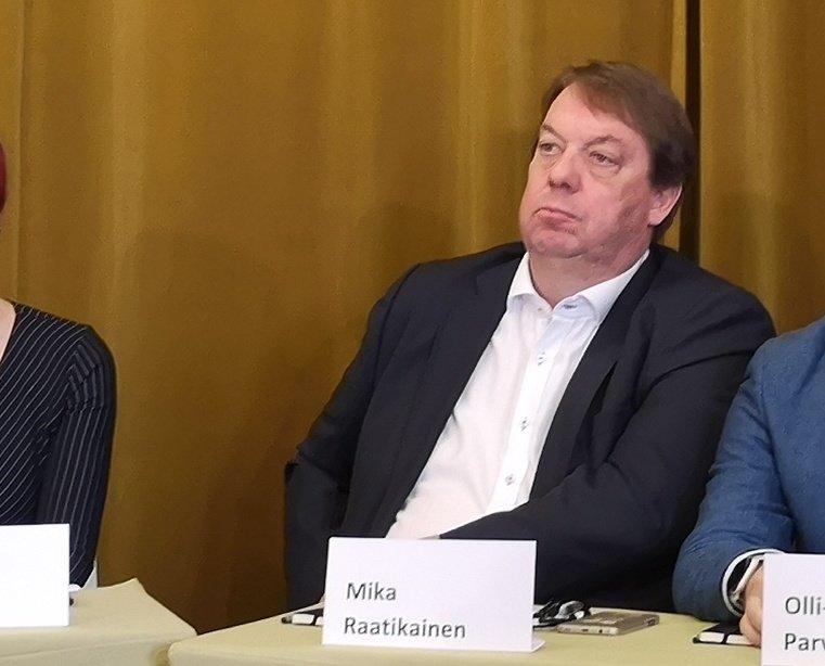 petite onko prostituutio laillista suomessa