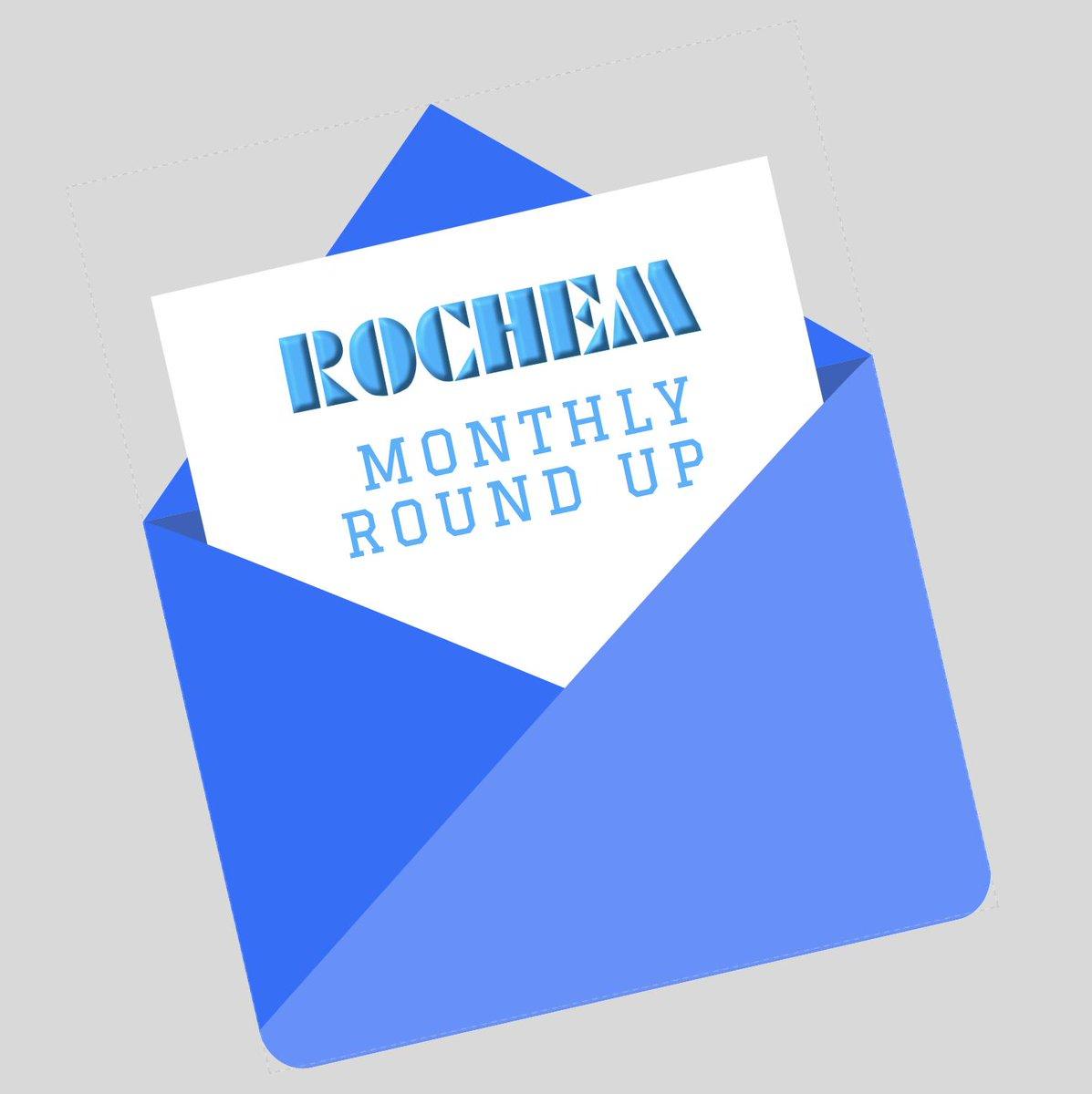 case study rochem ltd