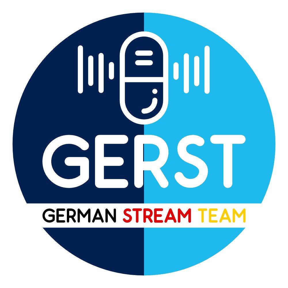 GERMAN MIXER STREAM TEAM (@gerst_mixer) | Twitter