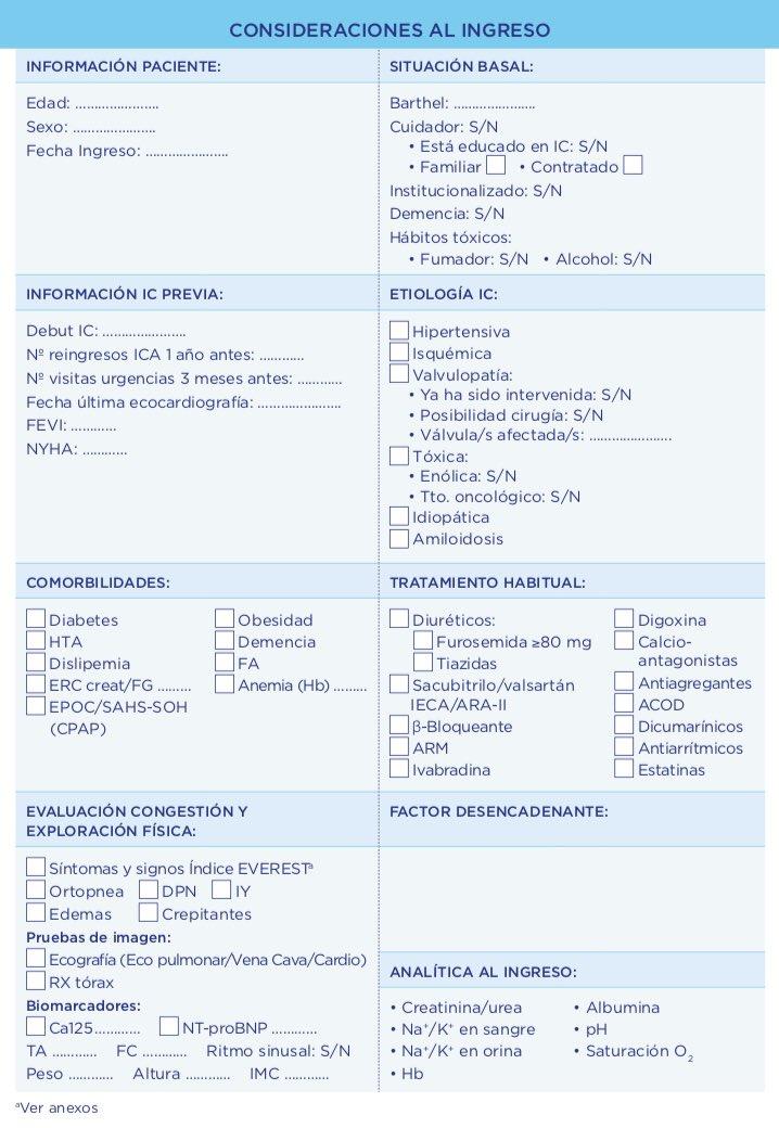 Mayo Clinic Fabry prueba para diabetes
