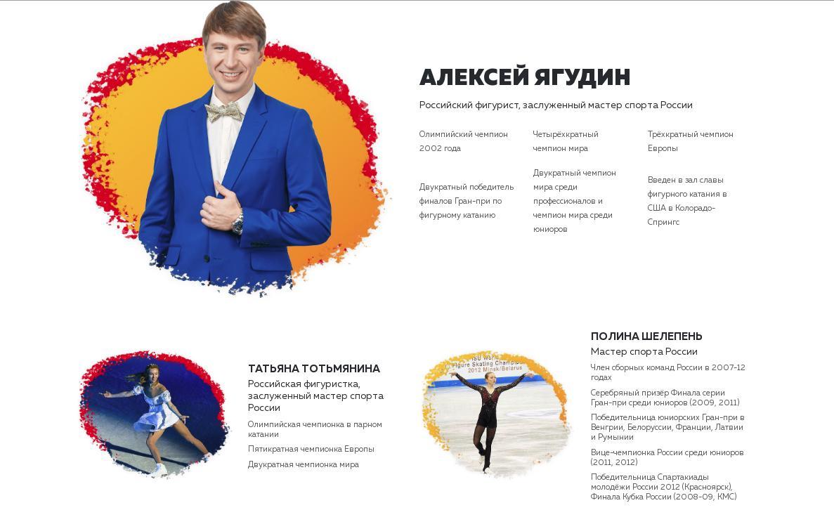 Полина Сергеевна Шелепень - Страница 5 D3YpuJdWwAA33UN