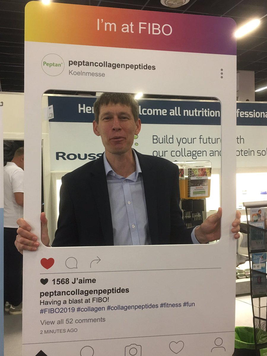 proteinenrichment hashtag on Twitter
