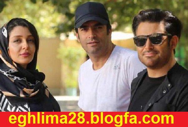 https://www filmvisit com/rahman-1400-film-farsi/ … Rahman