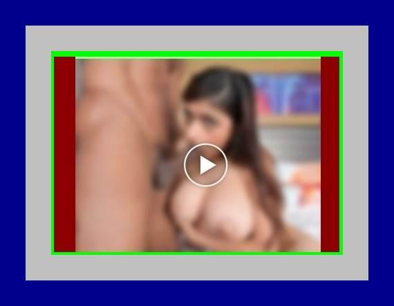 Gay Midget sexe vidéos