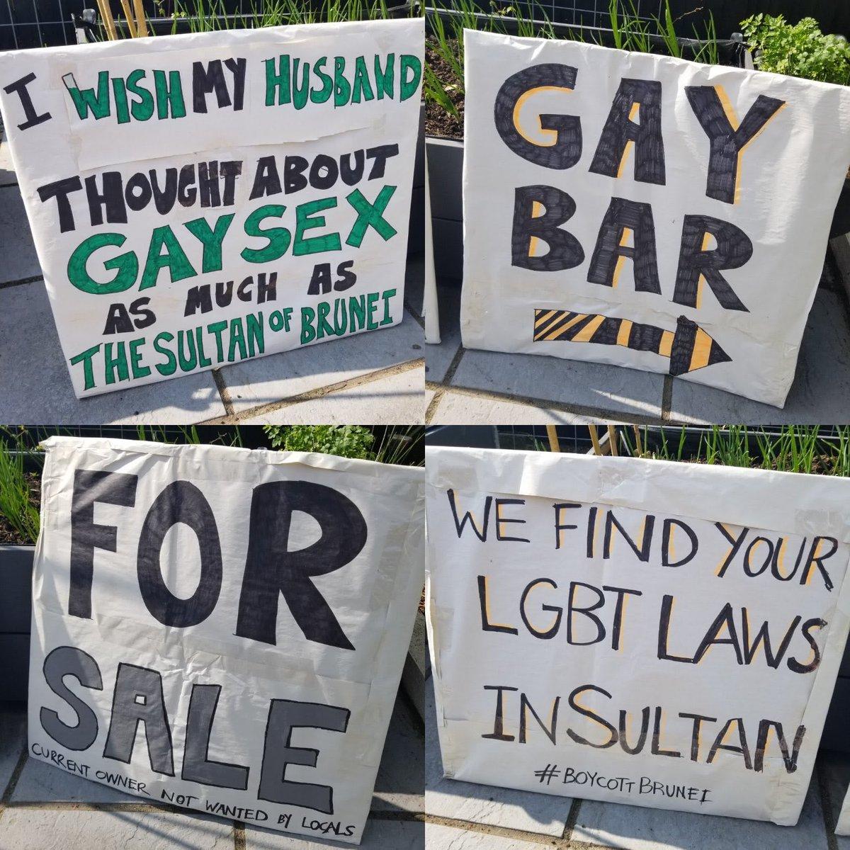 gay sexe London Ontario Mason Moore anal creampie