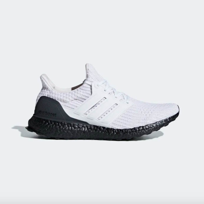 a1874e33e Available via  adidas US Ultra Boost 4.0  Orchid Tint   Mens http   bit.ly 2HXP5pb Womens http   bit.ly 2I1W2Fs  pic.twitter.com YPilesMI9h